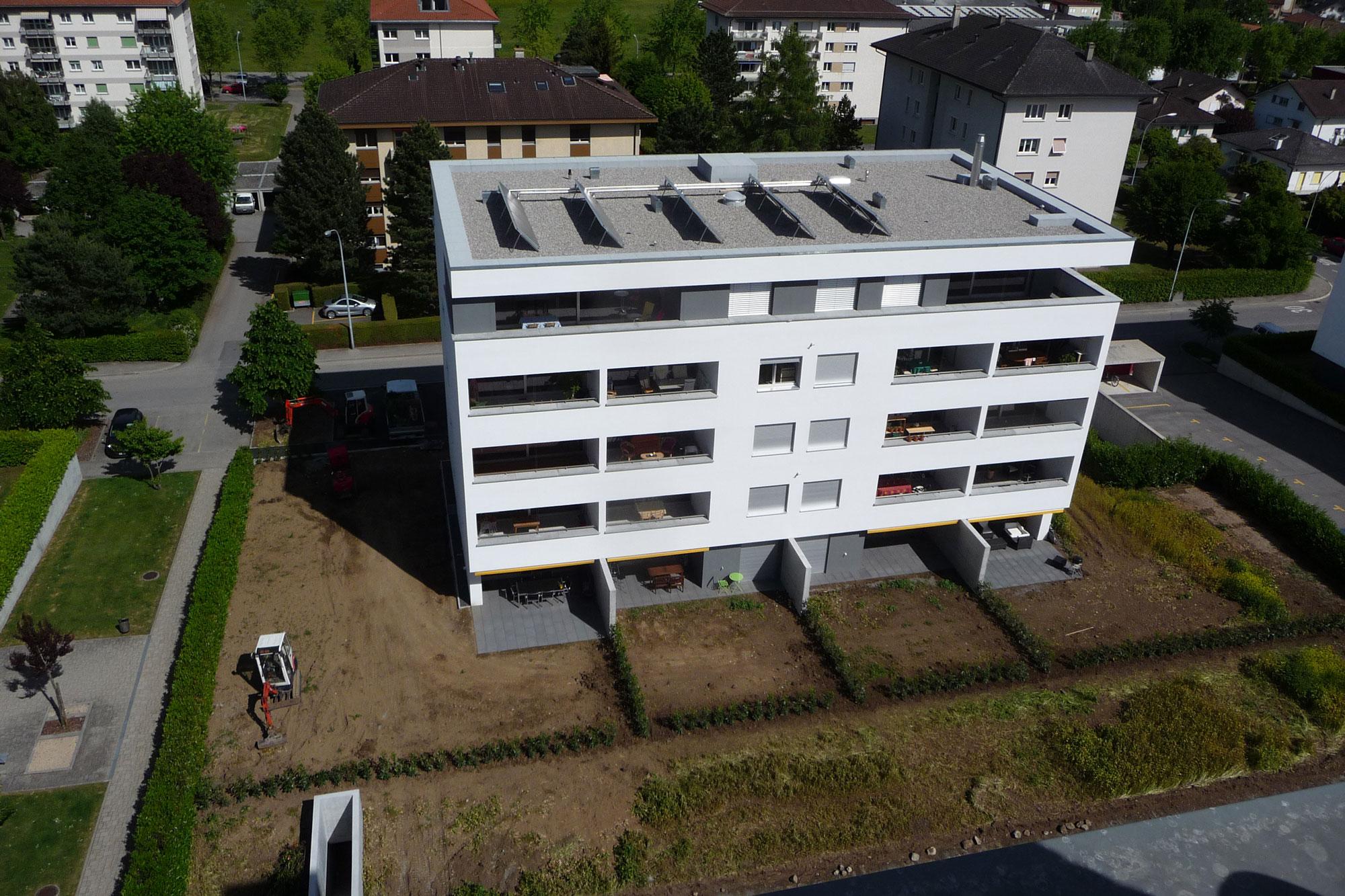 home-construction2-optimize